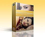 Best Photoshop Actions | Shop Photoshop Bundles