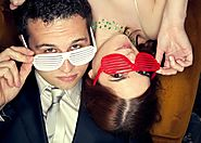 Advantages Of Renting A Gif Photo Booth For Your Party!
