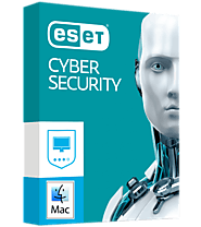 آنتی ویروس ESET Cyber Security