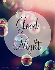 Good Night Images - Good Night Image in HD, Good Night Shayari Image | Good Morning Whatsapp Images. | HappyShappy - ...