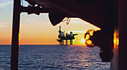 Foresight Offshore Drilling - foresightgroup