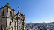 Interesting and Less-Known Facts About Portugal – GoPortuguese.com