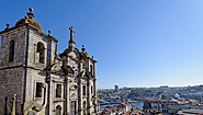 Ways You Could Become a Portuguese Citizen - Go Portuguese - Medium