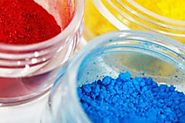 Barium Sulfate Powder Can be used in Many Applications | Xintuchemical