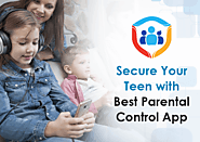 The Best Parental Control and App Blocker Tool for Android