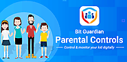 Bit Guardian Parental Control - Secure & Safe Kids Apps on Google Play