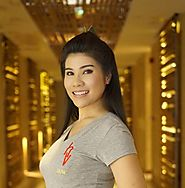 Thai Massage in Dubai for A Memorable Experience
