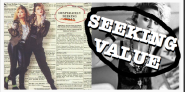 Startups are Like Madonna. Desperately Seeking Value (not Susan) | via @nickkellet