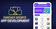 Developing a Fantasy Sports App Is Easier Said Than Done. Here's Why!