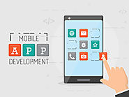 5 Industries That Have Flourished with the Best Mobile Apps - Svap
