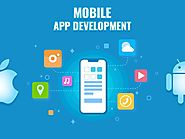 Boost your Business with the Best Mobile App Development Services