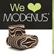 Modenus Interior Design Blog » Products and Inspiration