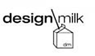 Design Milk: Design Blog with Interior Design, Modern Furniture, & Art