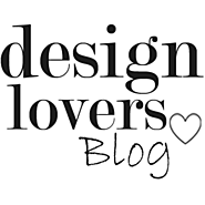 Design Lovers Blog