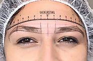 How I Discover Microblading Training Near Me?