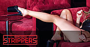 Male & Female Strippers | Central Coast Strippers | Newcastle StrippersNewcastle Strippers