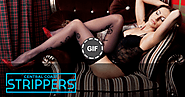 Central Coast Strippers | Female strippers 🕺 Male Strippers