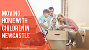 Furniture removalists newcastle - Furniture movers - Best Removalists Newcastle