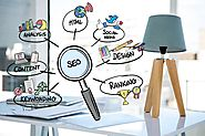 Can social media improve search engine optimization? - NUUN - Technology, Design & Marketing