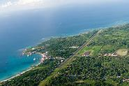 Corn Island Airport - Wikipedia, the free encyclopedia