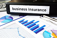 Business Insurance Types You Need to Protect Your Company