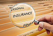 Insurance Coverage for Home-Based Business