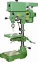 Know about Heavy Duty Drilling Machine