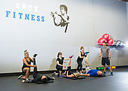 Tips To Choose Best Fitness Classes Near Me