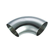 SS Pipe Fittings Manufacturers in Chennai India