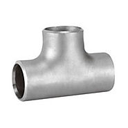 SS Pipe Fittings Manufacturers in Kolkata India