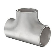 SS Pipe Fittings Manufacturers in Delhi India