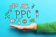 Top 4 Benefits of Pay Per Click Advertising For Your Business