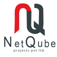 NetQube Projects - Web Development and Digital Marketing Company