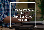 How to Prepare for Pay-Per-Click in 2020? - NetQube Projects Pvt. Ltd.