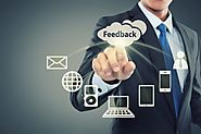 Advantages of Online Surveys