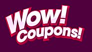 Leverage Coupons to Drive Customer Acquisition