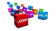 7 Tips to Buy A Business Domain Name