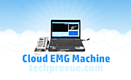 How the CloudEMG Machine Helps with Diagnosing Common Neuropathies?