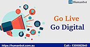SEO And Digital Marketing Service Provider In Australia: Beginner's Guide To Digital Marketing