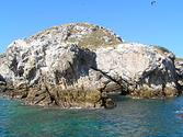 Marieta Islands - Wikipedia, the free encyclopedia