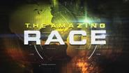 The Amazing Race 5 (Latin America) - Wikipedia, the free encyclopedia