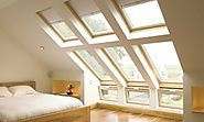 Dormer Loft Conversions and Its Different Types