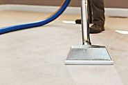 Paramount ways of Carpet Cleaning in Cairnlea