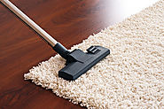 Most trusted methods of Carpet Cleaning in Deer Park