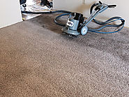 Things to keep in mind when looking for Carpet Cleaning in Port Melbourne