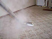Thing you need to know about before hiring firms for Carpet Cleaning in Laverton North