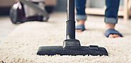 Principal procedures of Carpet Cleaning in Hoppers Crossing
