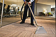 Must acknowledge these essentials for perfect Carpet Cleaning in South Melbourne
