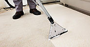 Things to keep in mind when looking Carpet Cleaning in Footscray