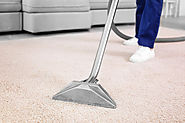 Keep your carpets clean and germ free from Carpet Steam in Laverton